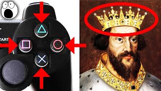 Download 10 More Symbols You Didn't Know The Meaning & Origins Of Video