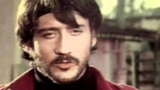 Download Tu Mera Hero Hai [Full Song] (HD) With Lyrics - Hero Video