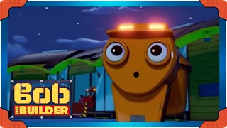 Download Bob The Builder US - Mega Compilation | Season 19 Episode 31-52 Video