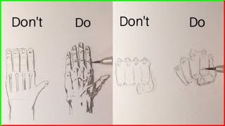 Download 26 DRAWING TIPS YOU'D WISH YOU'D KNOWN SOONER Video