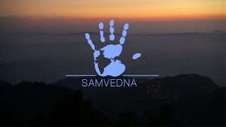 Download Samvedna Video
