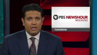 Download PBS NewsHour Weekend full episode Nov. 18, 2017 Video