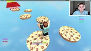 Download TURNING INSIDE OUT IN ROBLOX Video