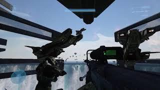 Download Halo 3 - Playable Cinematics Video