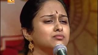 Download Bhajare Re Manasa - Ragam Abheri - Mysore Vasudevachar Krithi Video