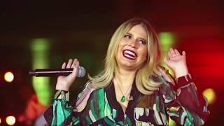 Download Marília Mendonça - BEM PIOR QUE EU - (Todos Os Cantos) Video