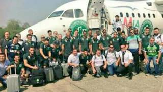 Download Brazil football team Neymar are not die plane crash accident in colombia (Breaking news) Video