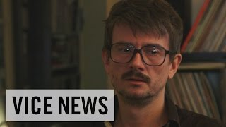 Download Exclusive Interview with 'Charlie Hebdo' Cartoonist Luz Video