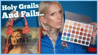 Download JUNE HOLY GRAILS… AND FAILS 2017 Video