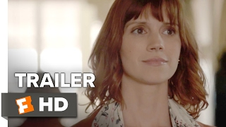Download The Babymoon Official Trailer 1 (2017) - Julie McNiven Movie Video