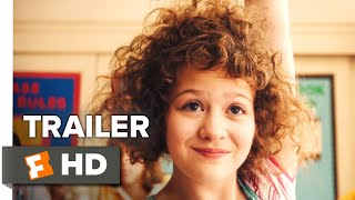 Download Permanent Trailer #1 (2017) | Movieclips Indie Video