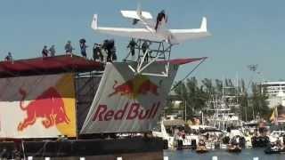 Download Red Bull Flugtag Miami Nov 2012 Video