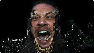 Download VENOM Official Extended Teaser Trailer (2018) NEW Tom Hardy Marvel Sony Movie HD Video