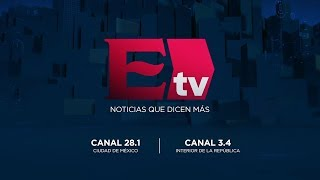 Download Transmisión en directo de Excélsior TV Video