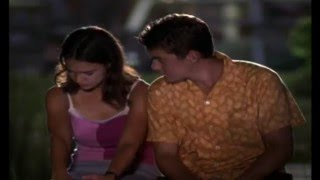 Download Dawson's Creek-Pacey and Joey-Season 3-(1) From Foes to Friends Video