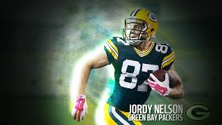 Download Jordy Nelson 2016 Return || Highlight Video || HD Video