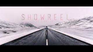 Download JC Pieri My Year 2017 SHOWREEL Video