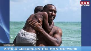 Download HAN Arts & Leisure: 2017 Oscar Breakdown - Envelope-gate! 2.27.17 Video