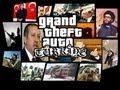 Download GTA SA TURKIYE Video