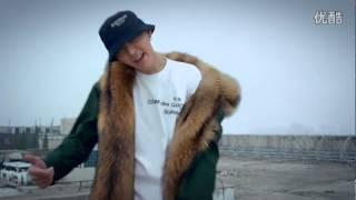 Download [1280×720p] Wu Yi Fan Kris-Bad Girl MV Full Video
