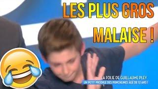 Download LES MEILLEURS MALAISE TV DE YOUTUBE ! #1 Video