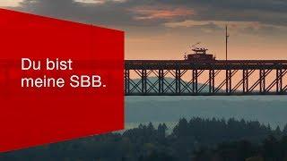 Download Du bist meine SBB. Video