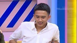 Download RUMPI - Gusty Rayhan, Bingung Ingin Bicara Apa Bila Bertemu Dengan Farhat Abbas (12/1/18) Part 4 Video