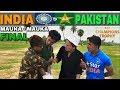 Download Mauka Mauka   India vs Pakistan Final Champions Trophy 2017   Round2Hell   R2H Video