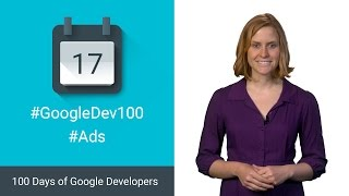 Download Analyzing your app with Google Analytics (100 Days of Google Dev) Video