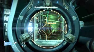 Download Like Four Minutes Behind World Record Pace Crota's End NM Solo Speedrun (12:11) Video