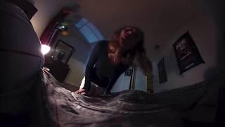 Download Night Wake : VR 360° horror sleep paralysis Video
