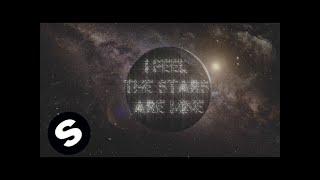 Download Chocolate Puma x Pep & Rash - The Stars Are Mine Video