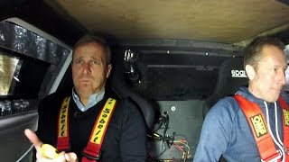 Download Nikis Wallbergfahrt ungeschnitten - GRIP - Folge 304 - RTL2 Video