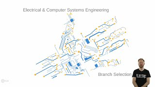 Download What is Electrical and Computer Systems Engineering? Video