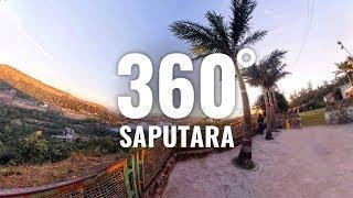 Download Saputara Video