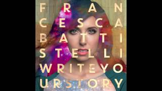 Download Francesca Battistelli - Write Your Story Video