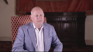 Download 2016 Exchange CEO Series: Jeff Sprecher Talks Data, Clearing and Growth for ICE Video