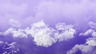 Download Абрахам Хикс. Медитация - финансовое изобилие Video