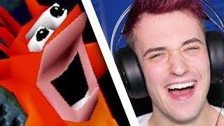 Download HOW DID THESE MEMES START?? - Woah & More!! (Memes Origin #2) Video