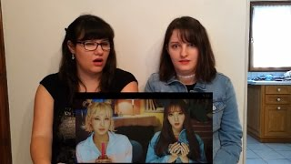 Download PRISTIN (프리스틴) WEE WOO French Mv Reaction [ENG SUB] Video
