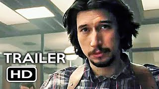 Download BLACKkKLANSMAN Official Trailer (2018) Adam Driver, Spike Lee Movie HD Video