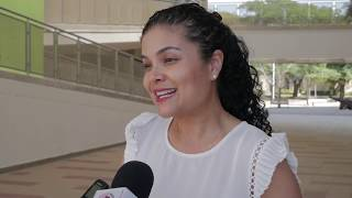 Download BA408 VICERRECTORÍA DE EXTENSIÓN Y PROYECCIÓN SOCIAL DE UNIMAGDALENA REALIZÓ RENDICIÓN DE CUENTAS 20 Video