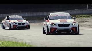 Download YMEY // VLOG King of Europe Drift Pro Series Round 2 Castelletto 2018 Video