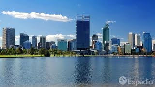 Download Perth - City Video Guide Video