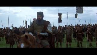 Download Braveheart: Scotts Fight On Video