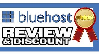 Download Bluehost Review - Why Bluehost Is A Top Hosting Company Worldwide Video