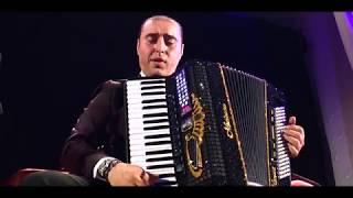 Download ″Te cunosc din mahala″ - Marian Mexicanu -Program Instrumental (Live-2017) Video