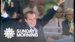 Download Remembering 1968: The return of Richard Nixon Video