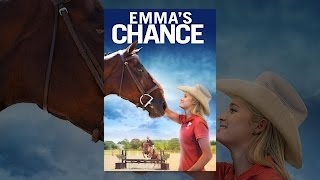 Download Emma's Chance Video