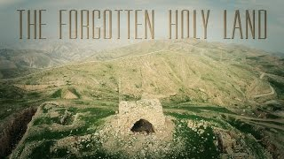 Download The Forgotten Holy Land Video